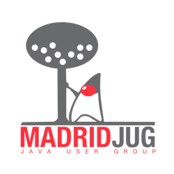 Java User Group Madrid