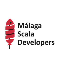 Scala User Group Malaga